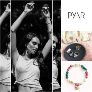 #SupportLocal – PYAR