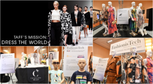 #SupportLocal – Textile & Fashion Federation (Singapore)