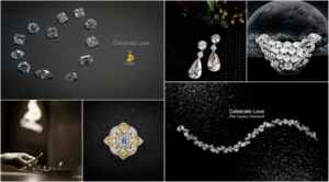 #SupportLocal – The Canary Diamond Co.