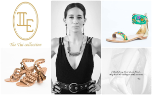 #SupportLocal – The Tui Collection