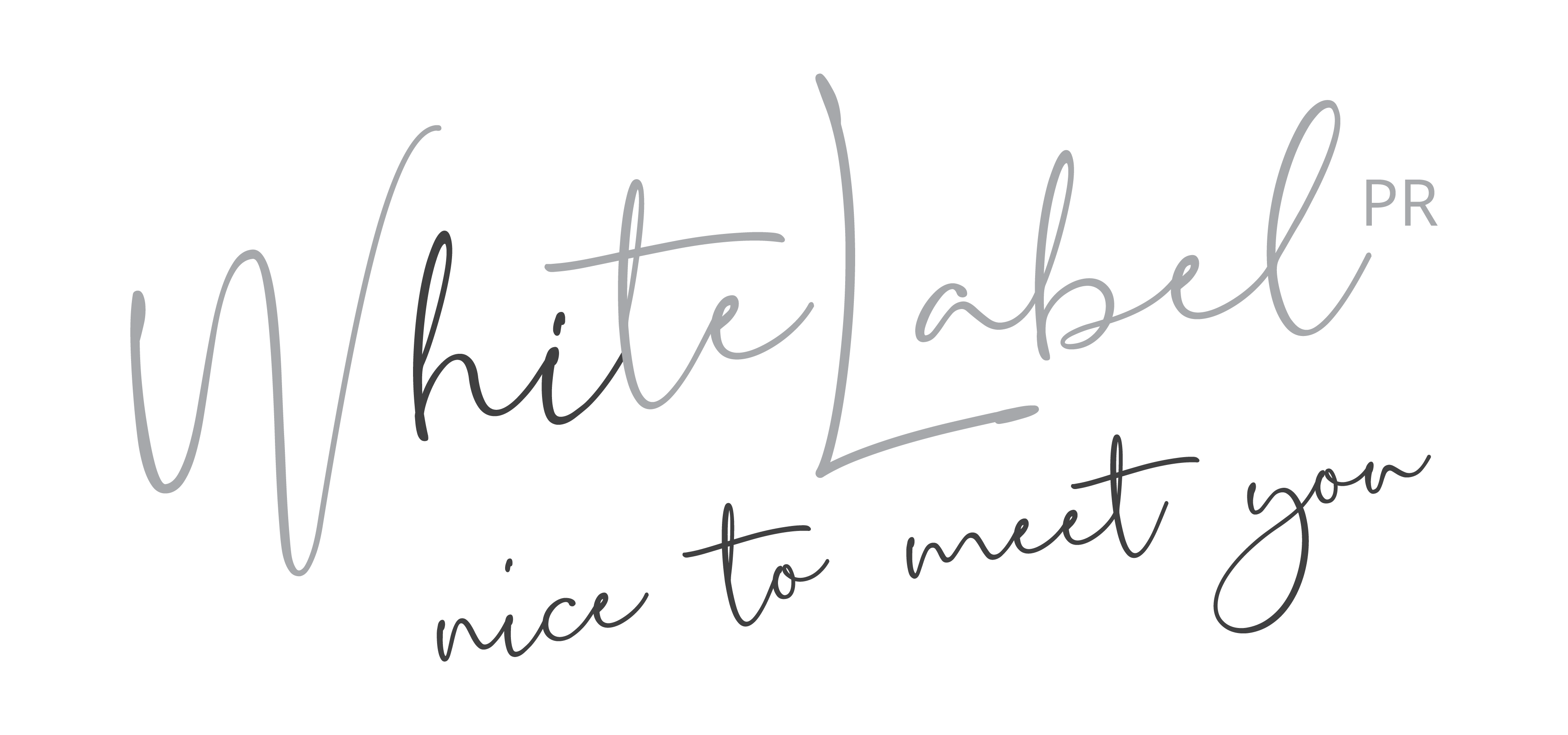 WhiteLabel PR